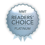 2014rc_ribbon_platinum_mmt.jpg